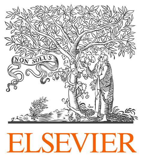 sciencedirect template elsevier