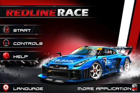 3d Auto Spiele by Pdf Car Racing Free 3d Softdownloadimatchat