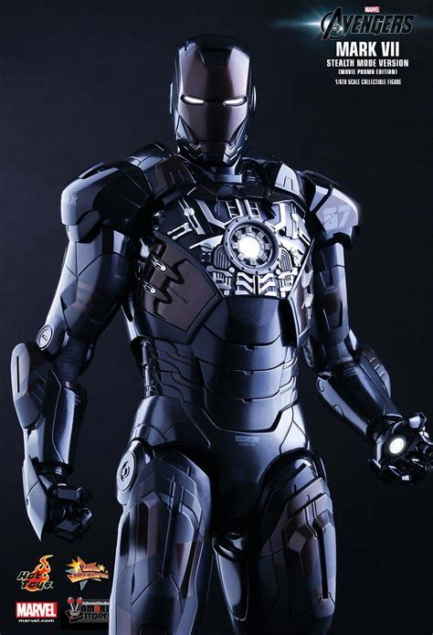 Ironman 3 Stealth Toys Exclusive Iron Iii toys iron vii stealth mode vamers