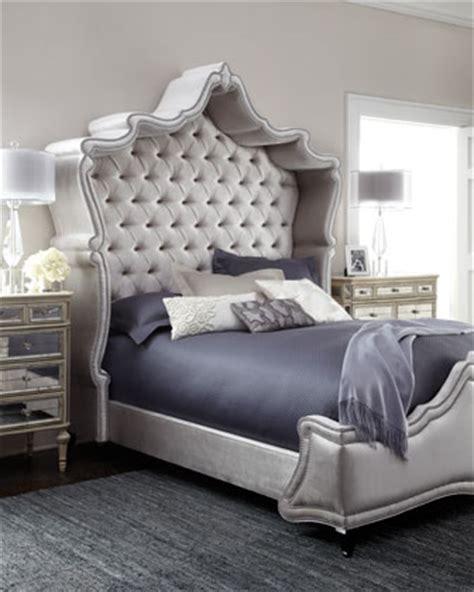 neiman marcus bedroom furniture wood bedroom furniture neiman marcus wood br furniture