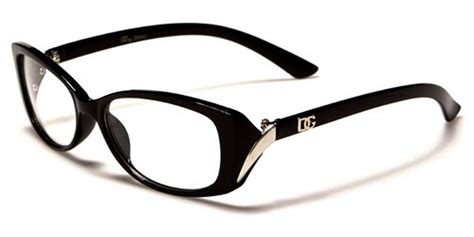 cheap designer eyeglasses cheap designer glasses