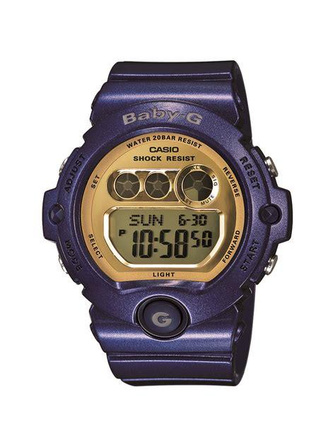 Casio Bg 1005a 2 baby g bg 6900 bg 6901 nookmag
