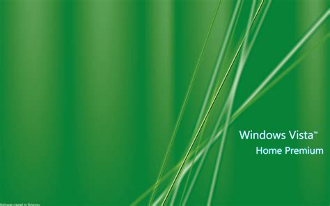 Mac Address Lookup Vista Windows Vista Wallpaper Set 3 171 Awesome Wallpapers