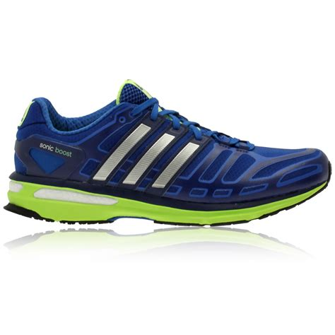 Adidas Sonicbost adidas sonic boost running shoes 29 sportsshoes