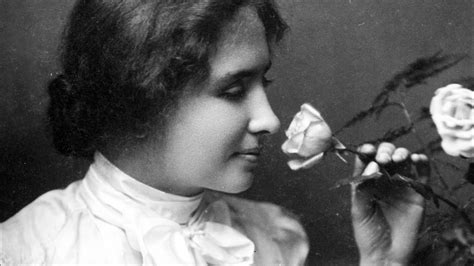 helen keller biography early life did you know these remarkable women are all from alabama