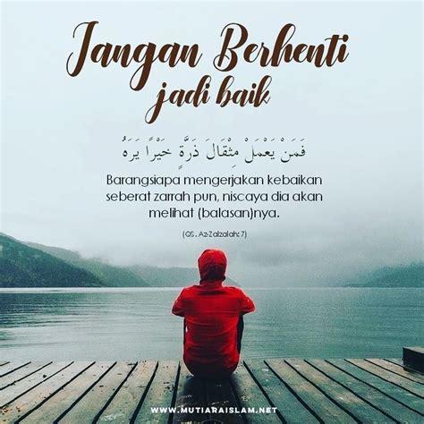 gambar kata kata bijak islami  wanita   bijak