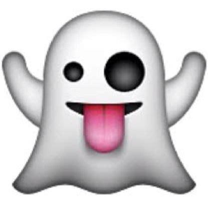 23 best images about emoji icon on pinterest emoji faces fantasma emoji moldes de diy pinterest molde