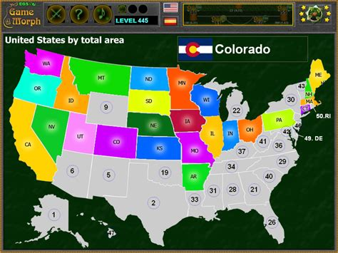 us states map quiz drag and drop world map drag and drop images word map images and