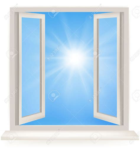 clipart windows free open window clipart 66