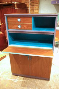 upcycled kitchen cabinets 1000 images about ziggy sawdust creations on pinterest