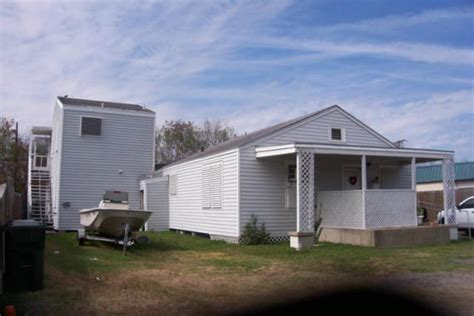 Trulia Tx 28 Best Images About Corpus Real Estate 150 000 On