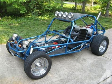 4 Seater Rail Buggy Frame Kits by Rail Dune Buggy For Sale In Rolla Missouri Classified