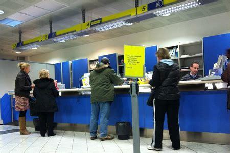 ufficio postale siena poste italiane premia i migliori uffici postali della