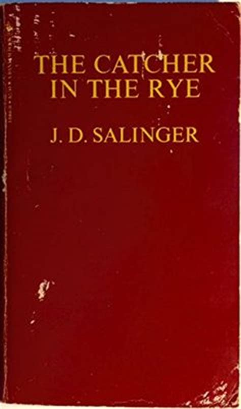 Pdf The Catcher In The Rye Background by The Hobbit Graphic Novel By J R R Tolkien Free Fully