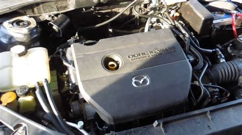 2012 mazda 3 drain how to do a radiator coolant flush and change the hoses