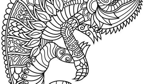 Should Hair Be Washed Before Coloring by Should I Wash My Hair Before Coloring It Coloring Pages
