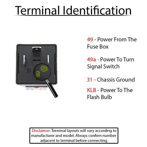 1971 vw beetle turn signal wiring diagram beetle