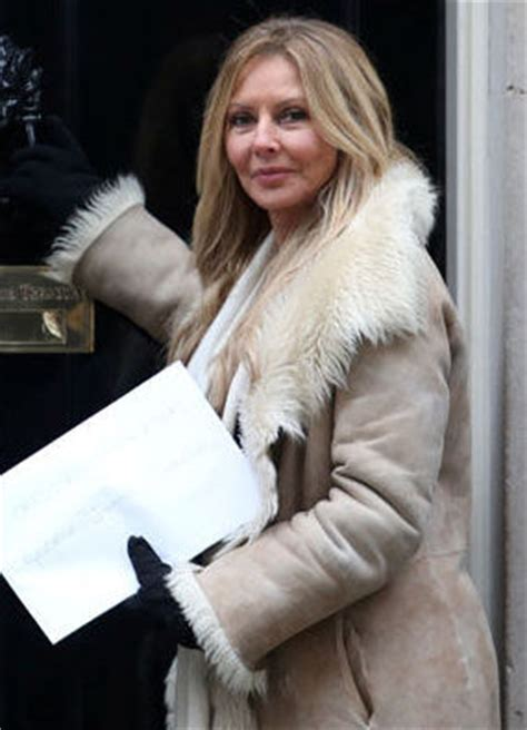 carol vorderman wardrobe malfunctions showbiz showbiz news and celebrity gossip daily express