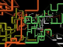 pipes 3d screensaver on windows 10 download youtube 30 classic screensavers for windows mac