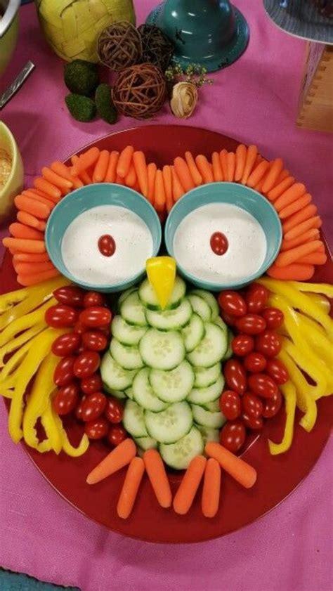 Kindergeburtstag Essen Ideen by Fingerfood F 252 R Kindergeburtstag 33 Einfache Ideen Zum