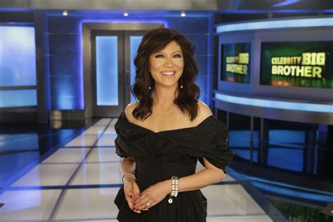 celebrity game shows 2019 big brother celebrity edition tv show on cbs season one