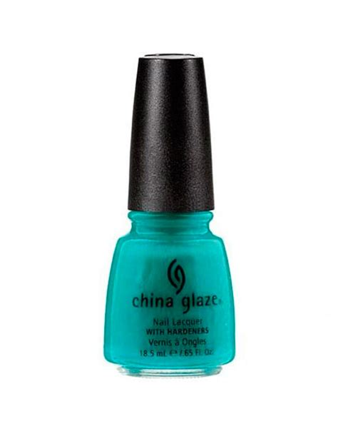 Nail Colors To Try by New Nail Colors To Try This