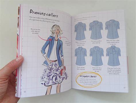 fashion design drawing books fashion design book wendy ward