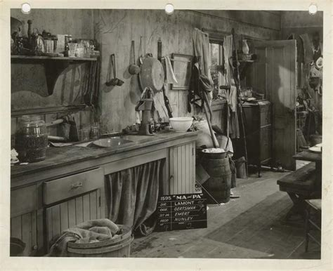 ma and pa kettle kitchen ma pa kettle