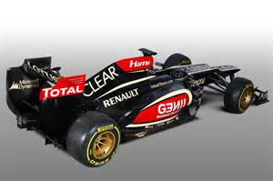 Lotus F1 News Lotus E21 Archives First4f1 F1 Newsfirst4f1