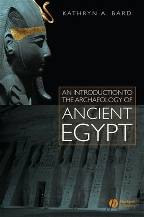 ancient lives an introduction to archaeology and prehistory books wiley an introduction to the archaeology of ancient
