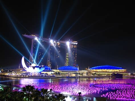 how to wish new year in singapore 5 reasons that are sure to make singapore the next silicon