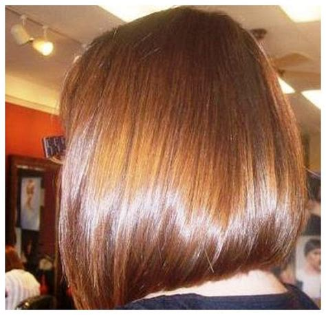 back view of layered bob of african american hair long bob hairstyles back view females hairstyles com