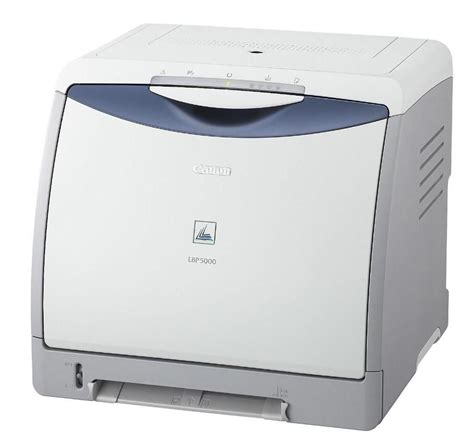 Printer Canon Update daliso driver printer canon lbp 1120 for windows