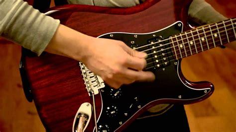ukulele lessons edmonton maida vale manor park london guitar academy