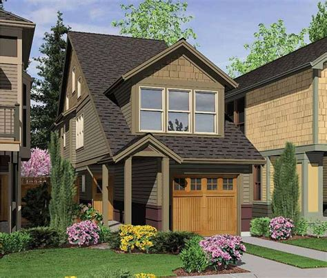 Unique Bungalow House Plans by Unique Small House Plans Smalltowndjs