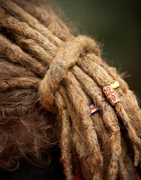 rastafarian hair how to get dreadlocks rastafarianism jamaican culture