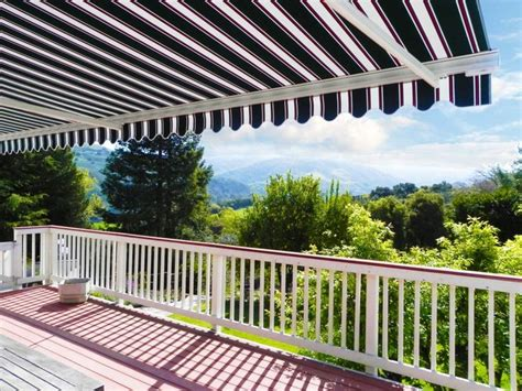 Electric Awnings Price 17 best ideas about patio awnings on retractable awning deck shade and deck awnings