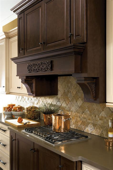 85 best images about Cabinet Finishing Touches on