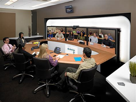home and design expo centre toronto cisco systems canada railtel cisco will be launching a video conferencing