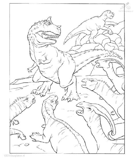 coloring book 2 dinosaurs dinosaur coloring page