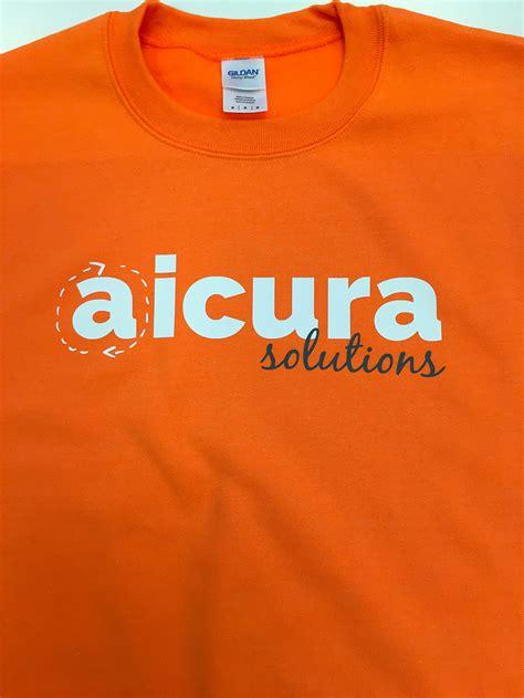 design a tshirt online no minimum design your own t shirt no minimum our t shirt