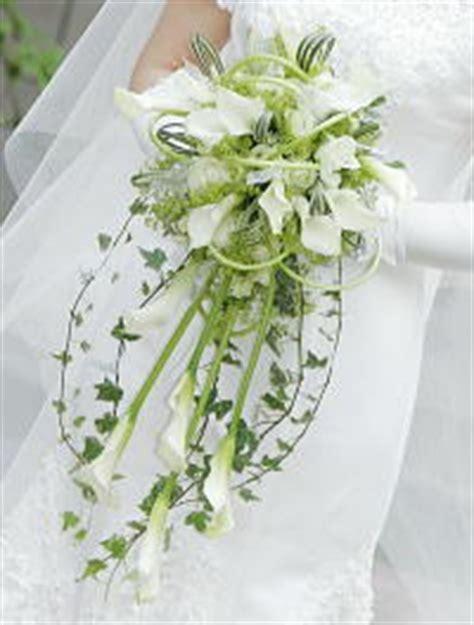 diy weddings ideas how to s