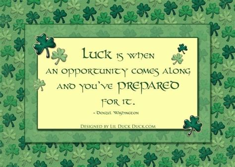 Jesuit Wedding Blessing by Shamrock Quote For March St S Day Luck