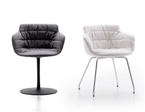 cool armchairs cool small armchairs flow armchair tessile by mdf italia