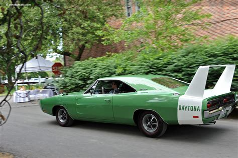 1969 dodge charger daytona 1969 dodge charger daytona image