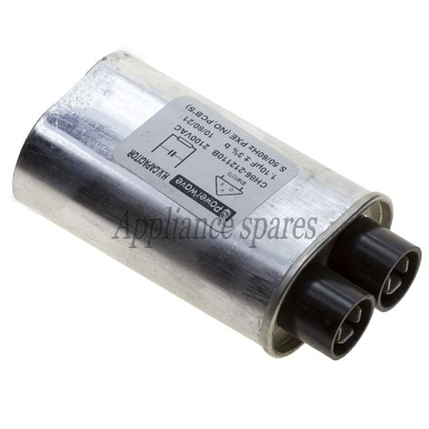 microwave transformer capacitor microwave transformer capacitor 28 images 1uf 2500vac microwave oven motor capacitor 2500v