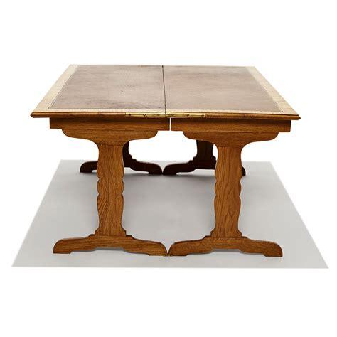 Flip Top Coffee Table Gallery Bac Flip Top Coffee Table In Oak By Jean Michel Frank