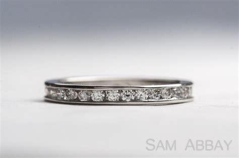Handmade Engagement Rings Nyc - 66 wedding rings nyc vintage wedding rings nyc new