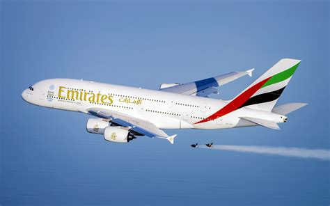emirates help center emirates airline on twitter quot emirates airbus a380