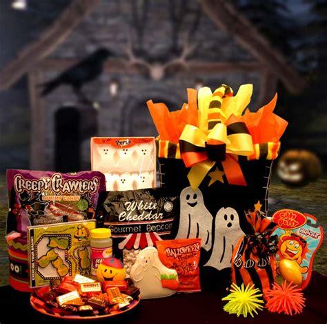 giftblooms halloween gift ideas for usa